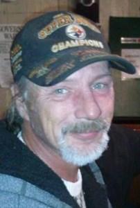 Obituary photo of Michael Clarry, Syracuse-NY
