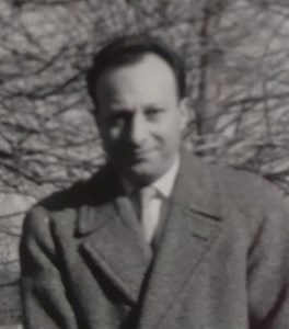 Obituary photo of Sante Sardano, Rochester-NY