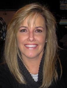 Obituary photo of Barbara Carpenter, Albany-NY