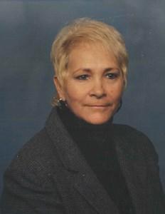 Obituary photo of Emma Turvey, Akron-OH