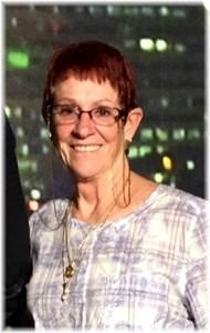 Obituary photo of Sharon Roberts, Louisville-KY