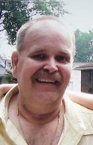 Obituary photo of Louis Kalman, Akron-OH