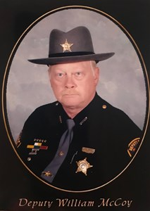 Obituary photo of William McCoy, Columbus-OH