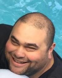 Obituary photo of Raul Pantoja, Orlando-FL