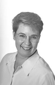 Obituary photo of Lois Schroeder, Albany-NY