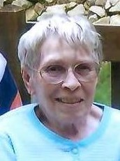 Obituary photo of Carol Fessler, Dayton-OH