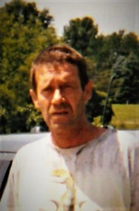 Obituary photo of Kevin First, Louisville-KY