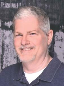Obituary photo of Michael Ferguson, Toledo-OH