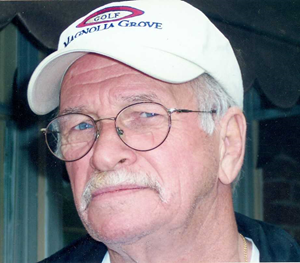 Obituary photo of John Simms+Sr., Louisville-KY