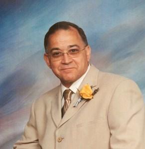 Obituary photo of Richard Farrigan, Albany-NY
