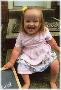 Obituary photo of Alia Bryant, Louisville-KY