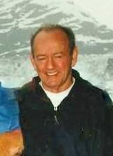 Obituary photo of Winston Morgan, Dayton-OH