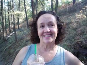 Obituary photo of Laura Sells, Olathe-KS