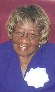 Obituary photo of Climerteen Bryant, Toledo-OH
