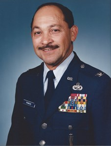 Obituary photo of Rafael Ramos, Dayton-OH