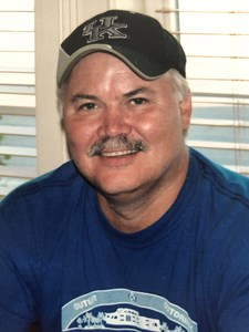 Obituary photo of Michael Fraley, Dayton-OH