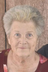 Obituary photo of Eleanora Smith, Toledo-OH