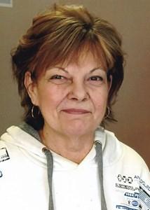 Obituary photo of Catherine Stoliker, Albany-NY