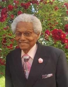Obituary photo of Norman Joyner+Sr., Rochester-NY