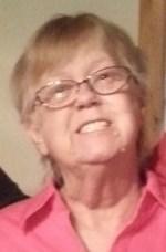 Obituary photo of Vivian Hatten, Dayton-OH