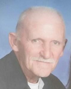 Obituary photo of Joey Sharp, Akron-OH