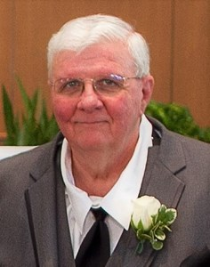 Obituary photo of Joseph Bruns, Dayton-OH