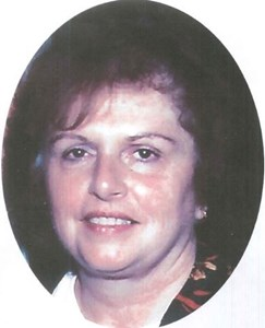 Obituary photo of Gail Hettel, Rochester-NY