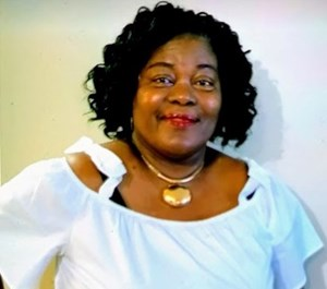 Obituary photo of Sandra Joseph, Albany-NY