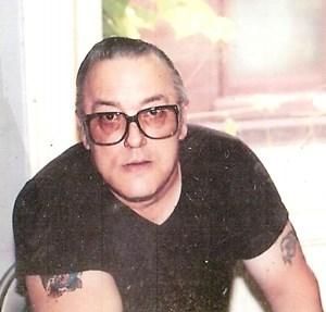 Obituary photo of Ronald Paninski, Syracuse-NY