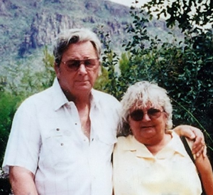 Obituary photo of Katherine Cunningham, Columbus-OH