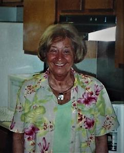 Obituary photo of Marilyn Phillips, Columbus-OH