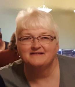 Obituary photo of Wendy Ebert, Akron-OH