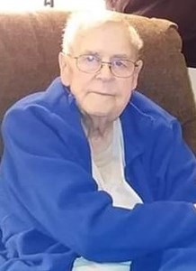 Obituary photo of Raymond Jones, Casper-WY