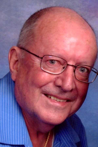 Obituary photo of Earl Reuscher%2c+Jr., Cincinnati-OH
