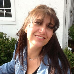 Obituary photo of Catharine Morse, Denver-CO