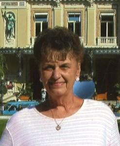 Obituary photo of Saundra Purschwitz, Titusville-FL