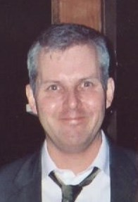 Obituary photo of Brent John, Indianapolis-IN