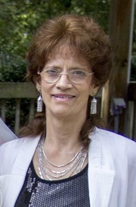 Obituary photo of Cynthia Schaffer+(nee+Marchion), Akron-OH