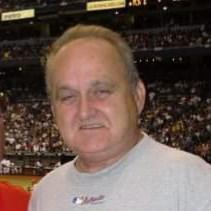 Obituary photo of John Palser%2c+Jr., Titusville-FL