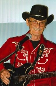 Obituary photo of Thomas Rhodes, Louisville-KY