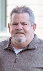 Obituary photo of Frank Murray, Dove-KS