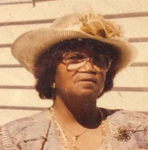 Obituary photo of June Douglas, Rochester-NY