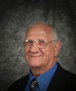 Obituary photo of Jerry Combs, Dayton-OH