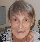 Obituary photo of Celia Brewster, Titusville-FL