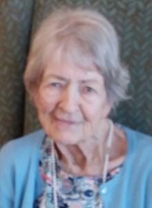 Obituary photo of Janet Corke, Columbus-OH