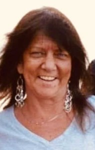 Obituary photo of Wendy Forman, Syracuse-NY