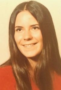 Obituary photo of Michele Pannone, Dove-KS