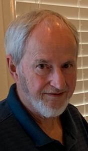 Obituary photo of Robert Proffitt, Louisville-KY