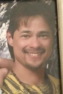 Obituary photo of Steven Wynn, Dayton-OH