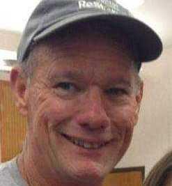 Obituary photo of Joseph Kirby, Dove-KS